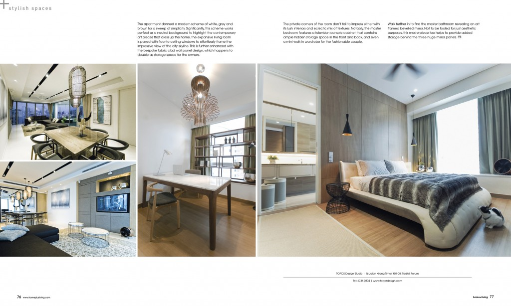 HOME PLUS LIVING ISSUE 12 2