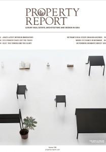 publication-img1