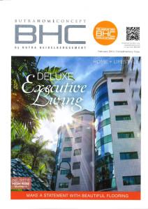 BHC-FEB 2014-01
