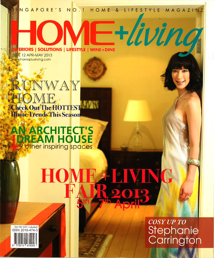 HOME-PLUS-LIVING-ISSUE-12-01