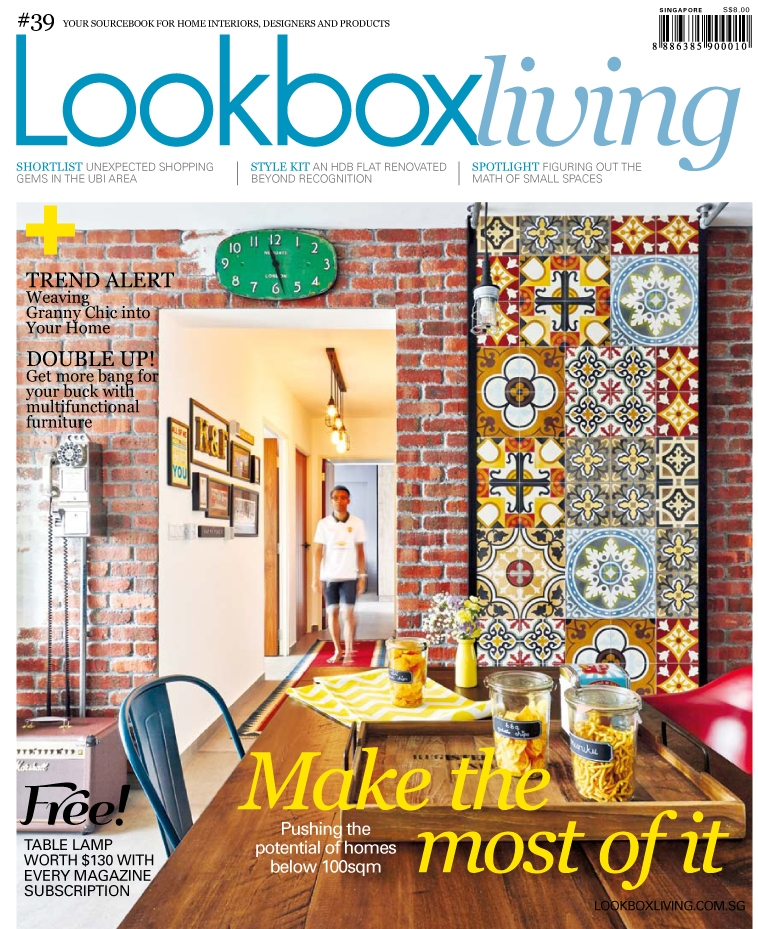 LOOKBOX-LIVING-NOV-DEC-2014-01