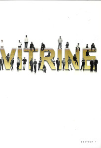 VITRINE-EDITION-1-01