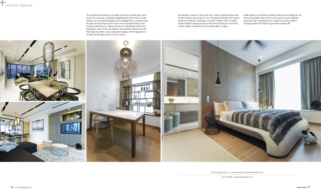 HOME-PLUS-LIVING-ISSUE-12-03