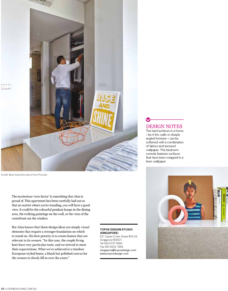 LOOKBOX-LIVING-NOV-DEC-2014-06