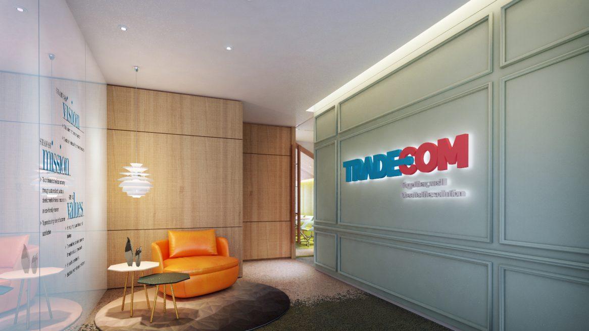TRADECOM SINGAPORE
